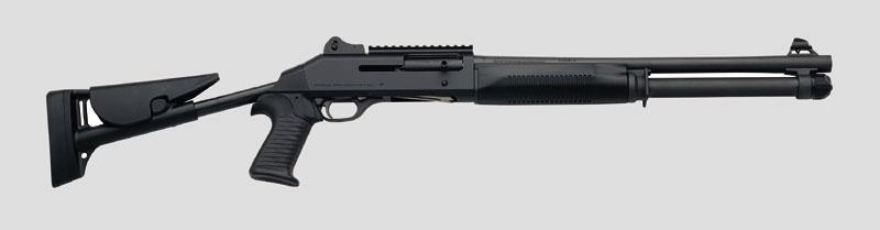 Benelli Fucile Super 90 M4 Cal.12 Magnum