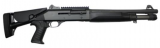 "Benelli Fucile Super 90 M4 Cal. 12 14"" (Short Barrel)"