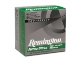 Remington Munizione Serie Nitro Steel