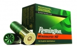 Remington Munizione Serie Wingmaster HD