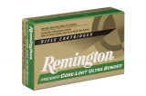 Remington Munizione Serie Core-Lock Ultra