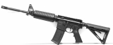 Socom Firearms AR15 Recon